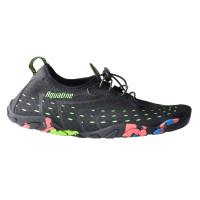 Aqualine Hydro Surf Aqua Shoes