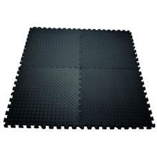 Medalist Interlocking EVA Mat (4PCS)