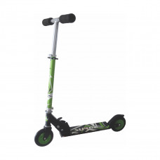 Surge Sonic 125 Kick Scooter