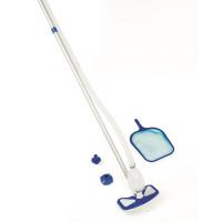 Bestway Aquaclean Pool Cleaning Kit