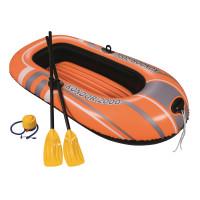 Bestway Kondor 2000 Raft Set