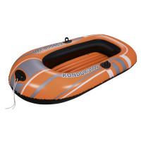 Bestway Kondor 2000 Raft