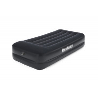 Bestway Premium Air Bed - Single