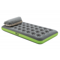 Bestway Roll and Relax Airbed