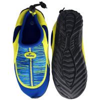 Aqualine Hydro Rush Aqua Shoes