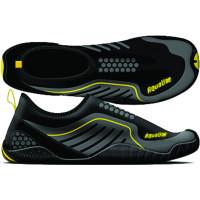 Aqualine Hydro Lite Pro Aqua Shoes