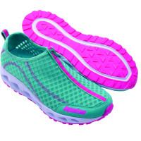 Aqualine Hydro Vent Aqua Shoes