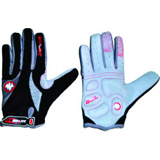 Surge Gel Recon Cycling Gloves