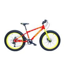 """Surge L'IL DOG 24"""" Fat Bike"""