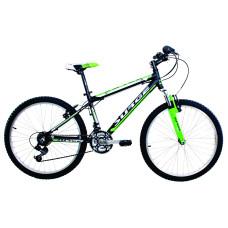 Surge Mojo 24 Bike