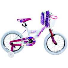 Surge Dream 16 Bike