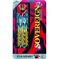 Elkadart Sovereign Darts
