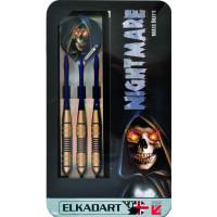 Elkadart Nightmare Darts