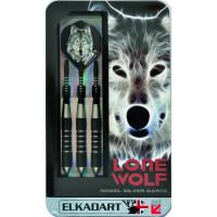 Elkadart Wolf Darts