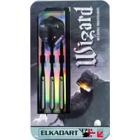 Elkadart Wizard Darts