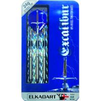 Elkadart Excalibur Darts