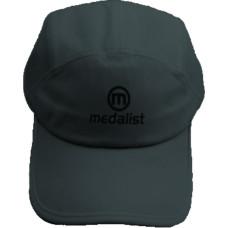 Medalist Fast Track Cap