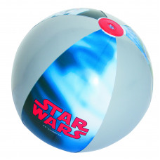 Bestway Star Wars Beach Ball
