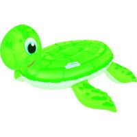 Bestway Turtle Ride-On