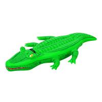 Bestway Crocodle Rider Ride-On