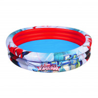 Bestway Spider-Man 3 Ring Pool