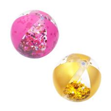 Bestway Glitter Fusion Beach Ball
