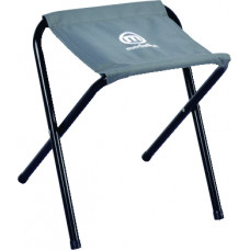 Medalist Compact Stool
