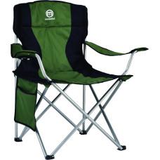 Medalist Mopane Chair