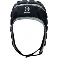Medalist Deluxe Head Guard