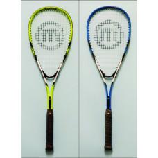 Medalist Force 321 Squash Racket