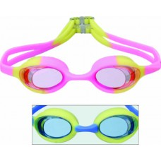 Aqualine Flare Junior Goggles