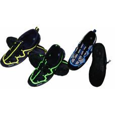 Aqualine Hydro Cross Aqua Shoes
