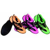 Aqualine Hydro Glow Aqua Shoes