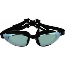 Aqualine Helix Goggles