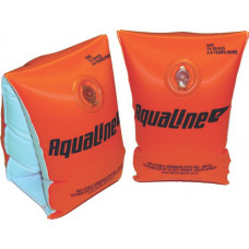 Aqualine Standard Arm Bands