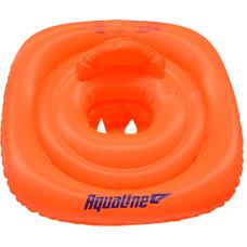 Aqualine Baby Swim Seat