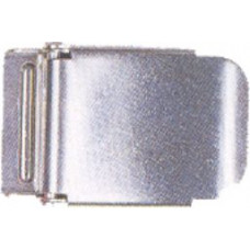 Aqualine Stainless Buckle