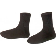 Aqualine Dive Sock