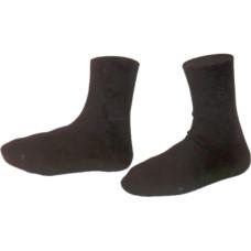 Aqualine Dive Sock