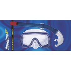 Aqualine Kidz Dive Combo