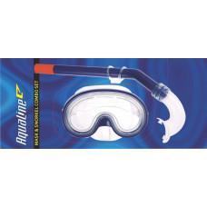 Aqualine Pikkie Dive Combo