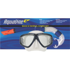 Aqualine Senior Dive Combo