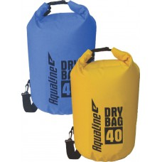 Aqualine 40L Dry Bag