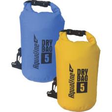 Aqualine 5L Dry Bag
