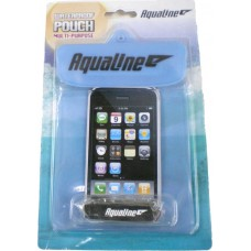 Aqualine Dry Pouch Large