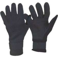 Aqualine Amara Palm Gloves