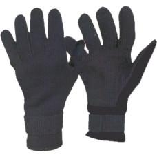 Aqualine Amara Palm Gloves
