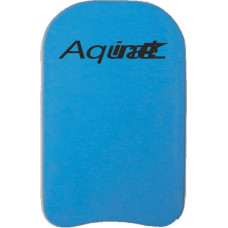 Aqualine Standard Kickboard