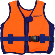 Aqualine Swim Vest