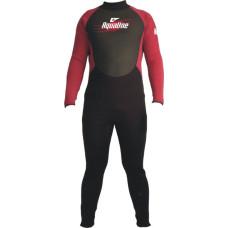 Aqualine Jnr Full Wetsuit